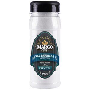 """alt=""""sal-argentino-parrilla-premium-margo-alimentos"""""""