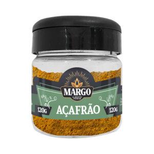 """alt=""""açafrão-da-terra-premium-margo-alimentos"""""""