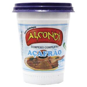 """alt=""""tempero-completo-açafrão-alcondi-alimentos"""""""