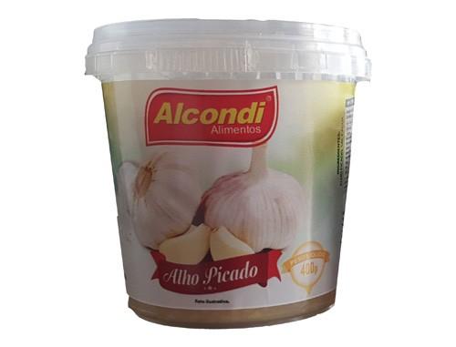 """alt=""""alho-picado-alcondi-alimentos"""""""