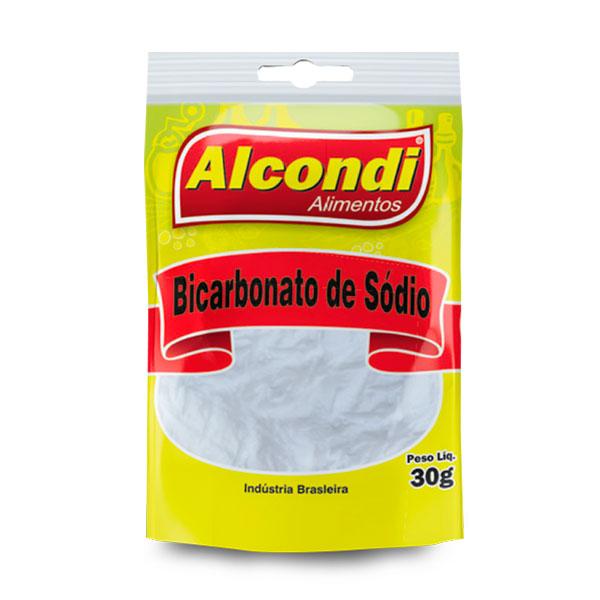 """alt=""""bicarbonato-de-sódio-alcondi-alimentos"""""""