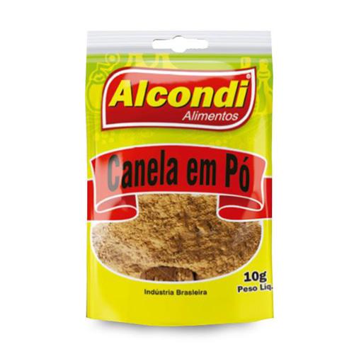 """alt=""""canela-em-pó-alcondi-alimentos"""""""