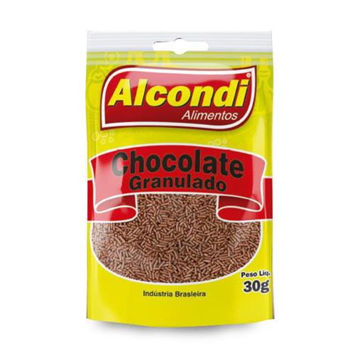 """alt=""""chocolate-granulado-alcondi-alimentos"""""""
