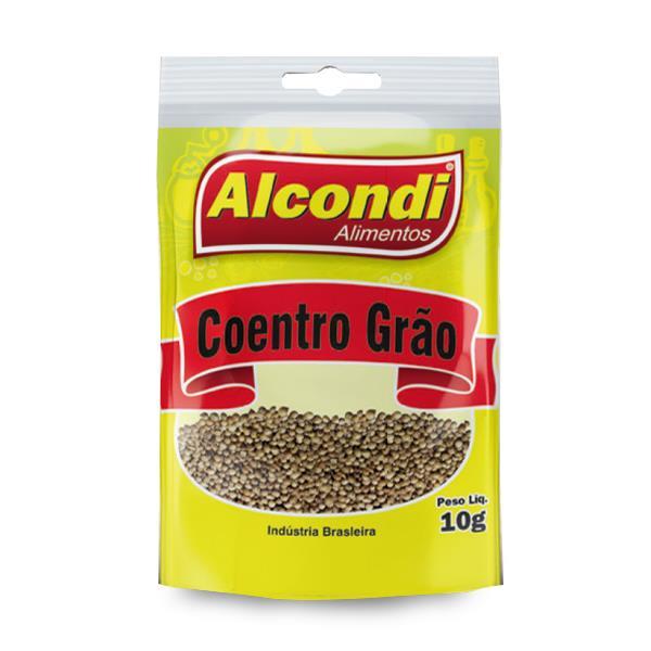 """alt=""""coentro-em-grão-alcondi-alimentos"""""""