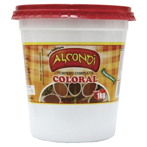 """alt=""""tempero-completo-coloral-alcondi"""""""