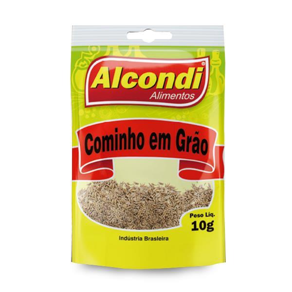 """alt=""""cominho-em-grão-alcondi-alimentos"""""""
