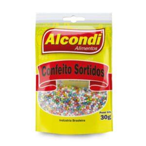 """alt=""""confeito-sortidos-alcondi-alimentos"""""""