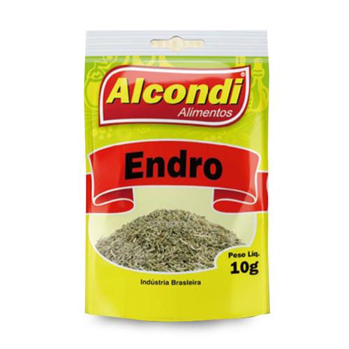 """alt=""""endro-alcondi-alimentos"""""""