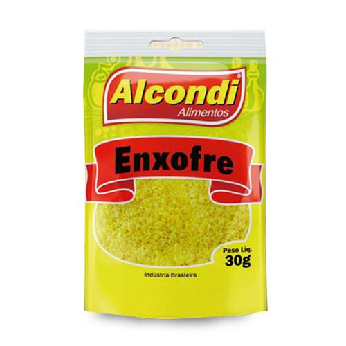 """alt=""""enxofre-alcondi-alimentos"""""""