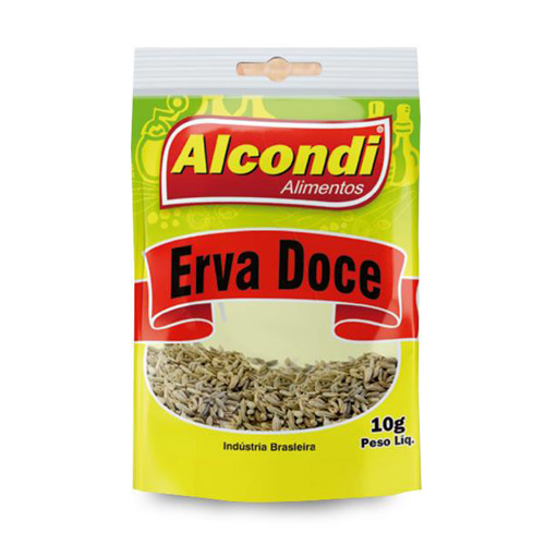 "alt=""erva-doce-alcondi-alimentos"""