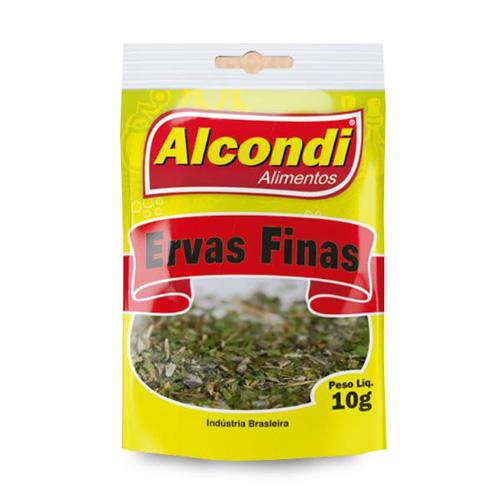 "alt=""ervas-finas-alcondi-alimentos"""