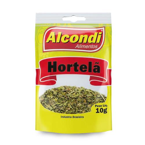 """alt=""""hortelã-alcondi-alimentos"""""""