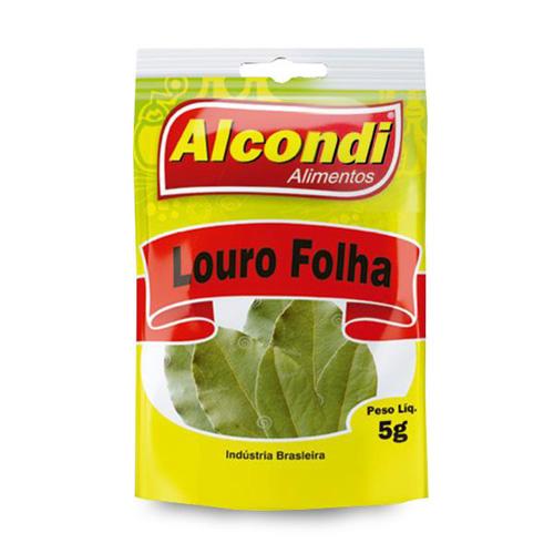 """alt=""""louro-folha-alcondi-alimentos"""""""