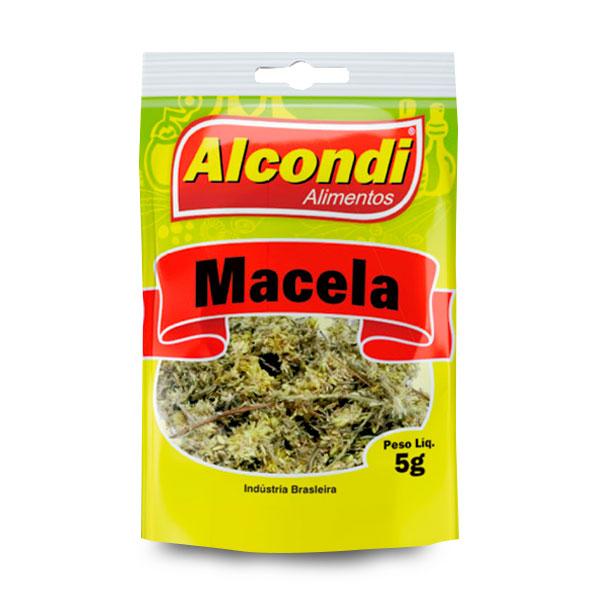 """alt=""""macela-alcondi-alimentos"""""""