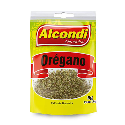 "alt=""orégano-alcondi-alimentos"""