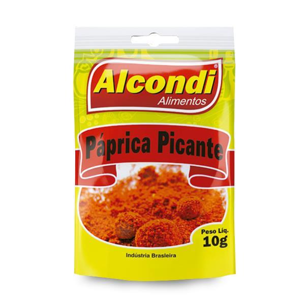 "alt=""páprica-picante-alcondi-alimentos"""