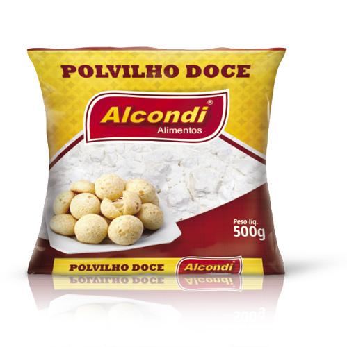 """alt=""""polvilho-doce-alcondi-alimentos"""""""