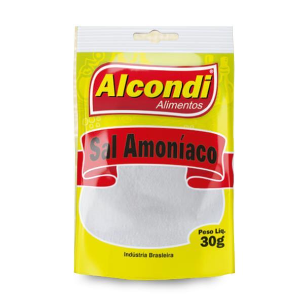 """alt=""""sal-amoníaco-alcondi-alimentos"""""""