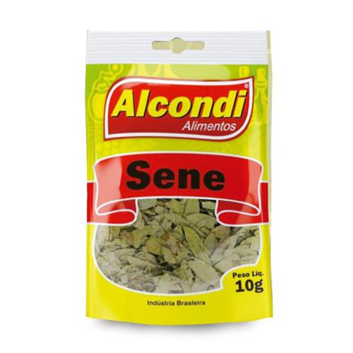 "alt=""sene-alcondi-alimentos"""