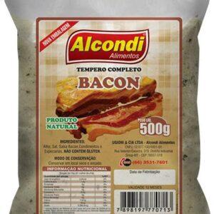 "alt=""tempero-completo-com-bacon-alcondi-alimentos"""