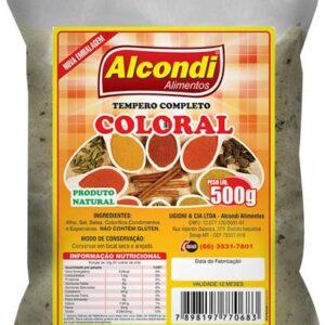 """alt=""""tempero-completo-coloral-alcondi-alimentos"""""""