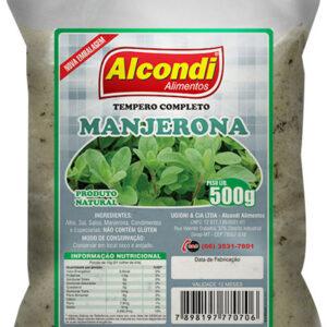 "alt=""tempero-completo-manjerona-alcondi-alimentos"""