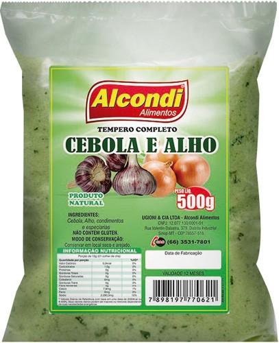 "alt=""tempero-completo-cebola-e-alho-alcondi-alimentos"""