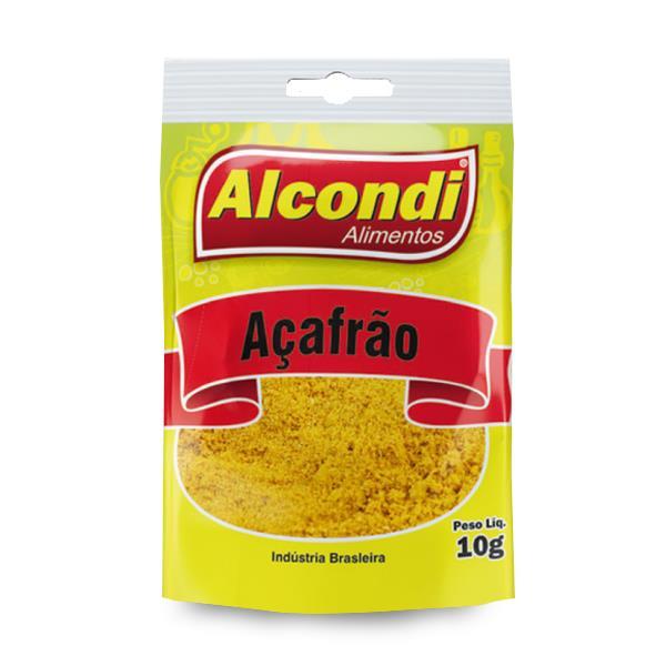 """alt=""""açafrão-alcondi-alimentos"""""""