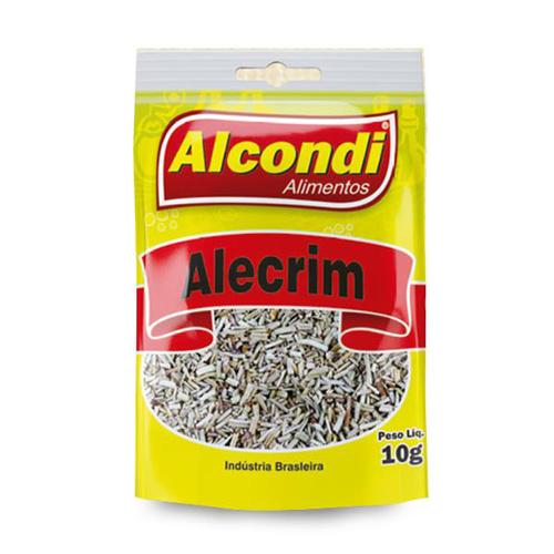 "alt=""alecrim-alcondi-alimentos"""