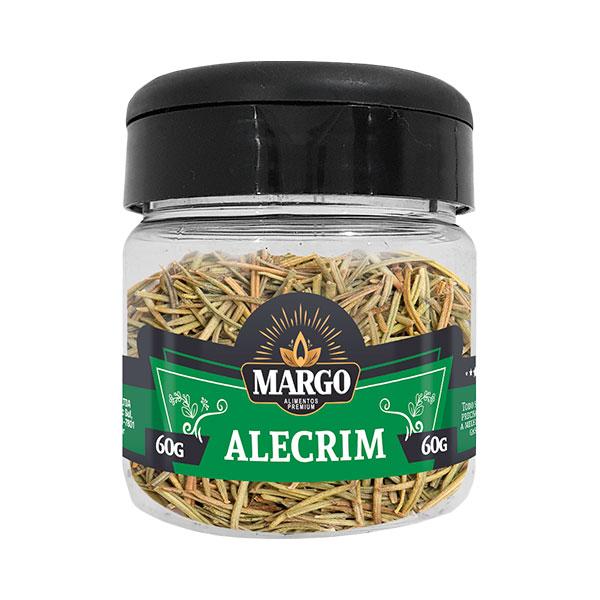 """alt=""""alecrim-premium-margo-alimentos"""""""
