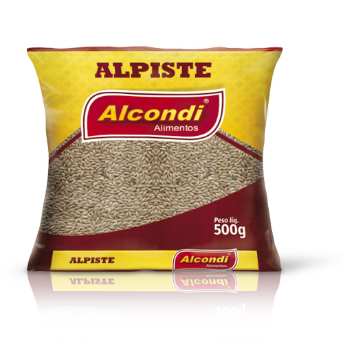 "alt=""alpiste-alcondi-alimentos"""