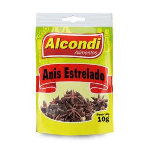 """alt=""""anis-estrelado-alcondi-alimentos"""""""