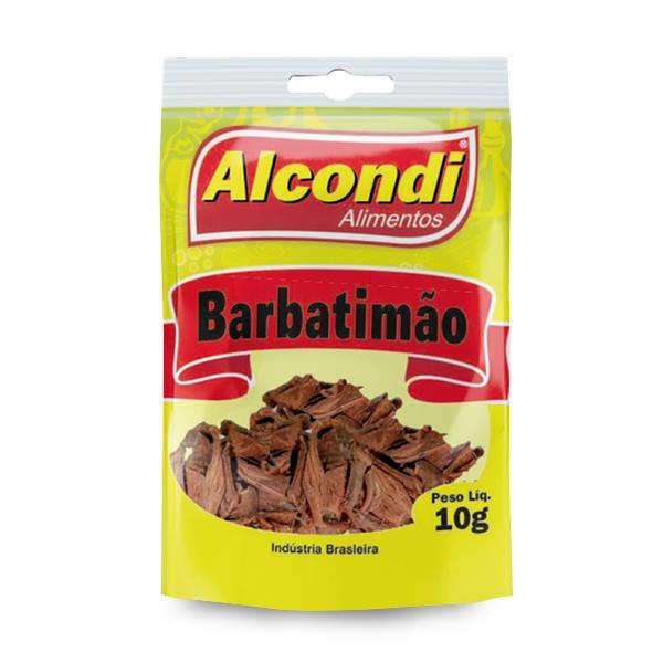 """alt=""""barbatimão-alcondi-alimentos"""""""