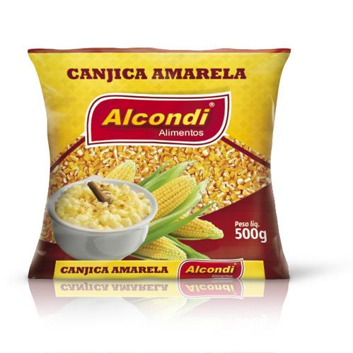 """alt=""""canjica-amarela-alcondi-alimentos"""""""
