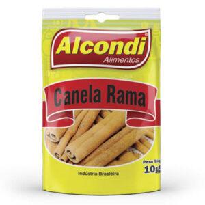 "alt=""canela-rama-alcondi-alimentos"""
