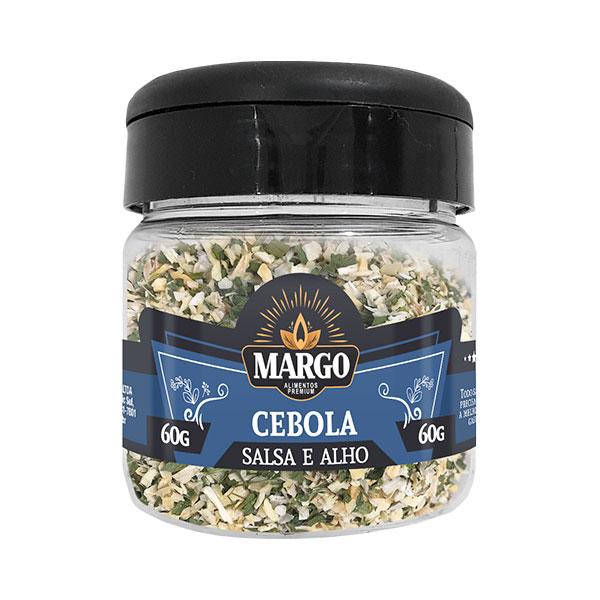 """alt=""""cebola-salsa-e-alho-premium-margo-alimentos"""""""