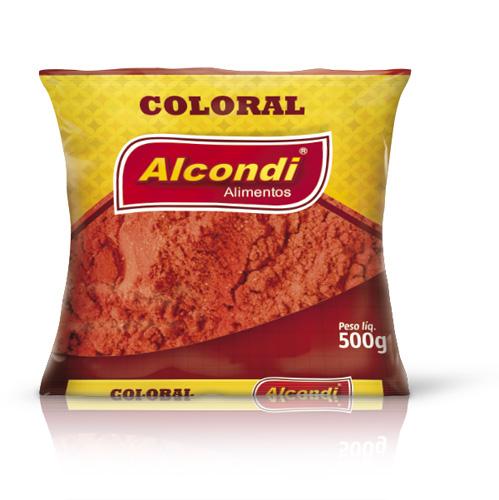 "alt=""coloral-alcondi-alimentos"""