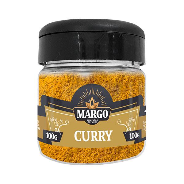 """alt=""""curry-premium-margo-alimentos"""""""