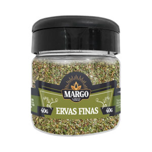 "alt=""ervas-finas-premium-margo-alimentos"""