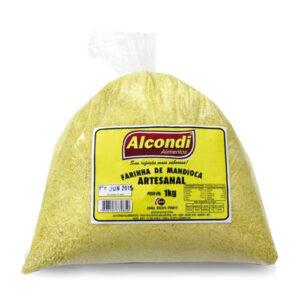 """alt=""""farinha-de-mandioca-puba-alcondi-alimentos"""""""