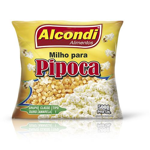 """alt=""""milho-para-pipoca-alcondi-alimentos"""""""