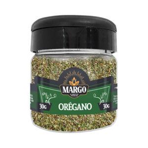 "alt=""orégano-premium-margo-alimentos"""