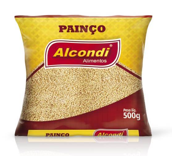 "alt=""painço-alcondi-alimentos"""