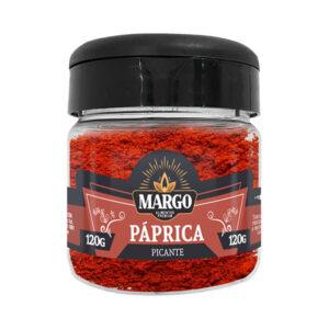"alt=""pápicra-picante-premium-margo-alimentos"""