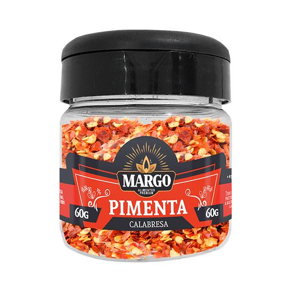 """alt=""""pimenta-calabresa-premium-margo-alimentos"""""""