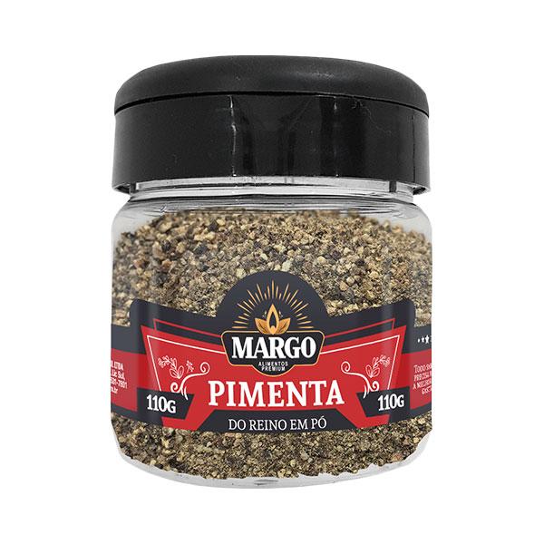 """alt=""""pimenta-do-reino-em-pó-premium-margo-alimentos"""""""