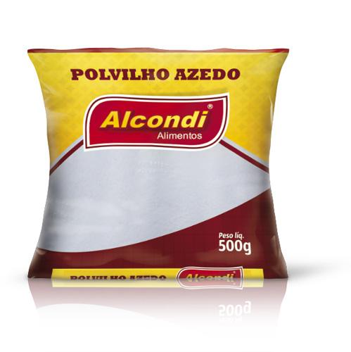 "alt=""polvilho-azedo-alcondi-alimentos"""