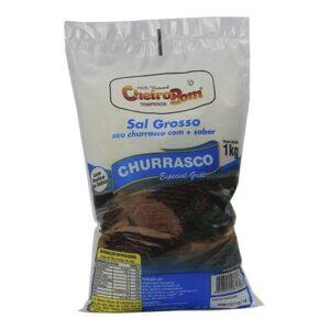 """alt=""""sal-grosso-churrasco-especial-grill-cheiro-bom"""""""