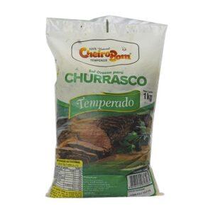 """alt=""""sal-grosso-churrasco-temperado-cheiro-bom"""""""