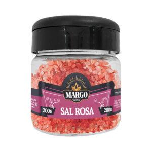 """alt=""""sal-rosa-premium-margo-alimentos"""""""
